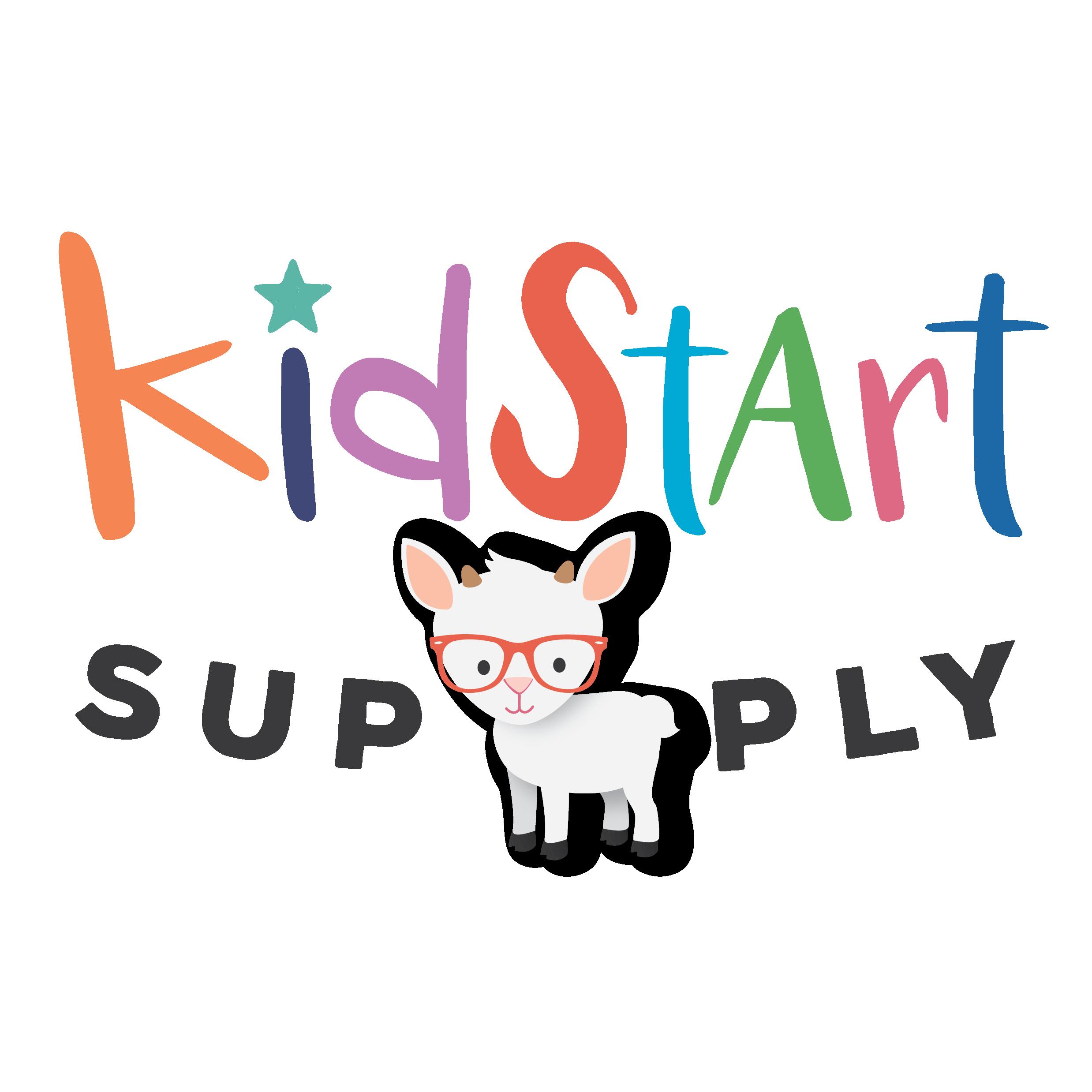 KidStart Supply