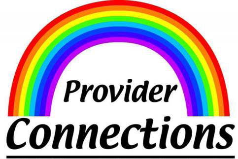 Provider Connections
