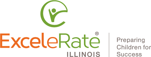 ExceleRate Illinois - Preparing Children for Success